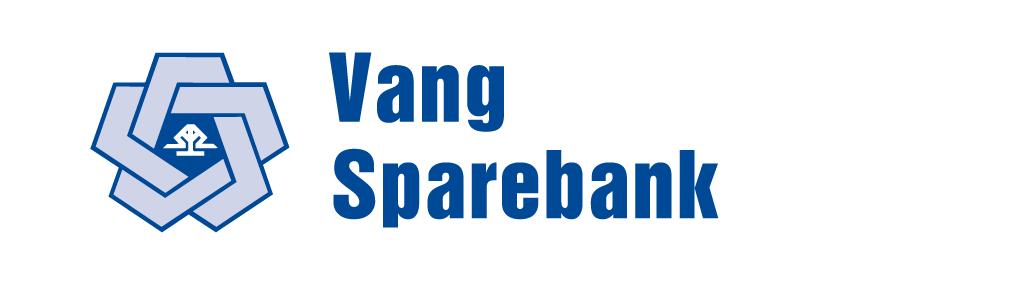 Vang Sparebank støtter TFTur